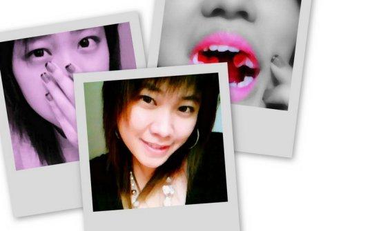 collage-32.jpg